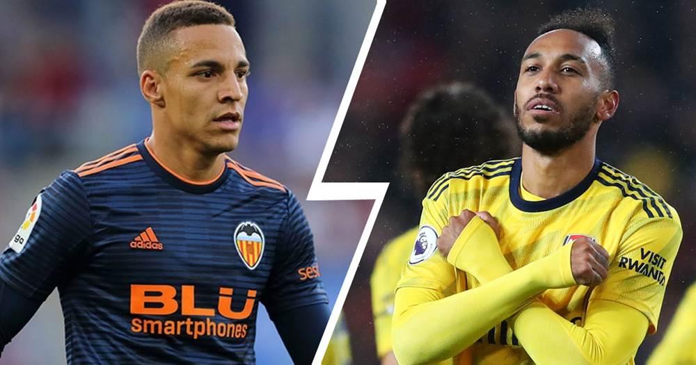 Rodrigo_Aubameyang_Arsenal