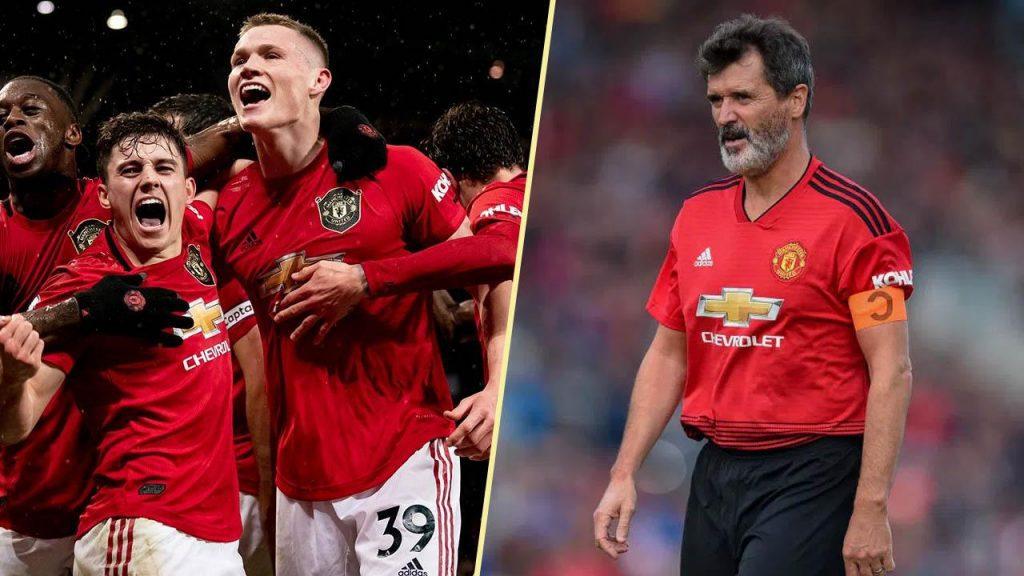 Roy_Keane_Manchester_United