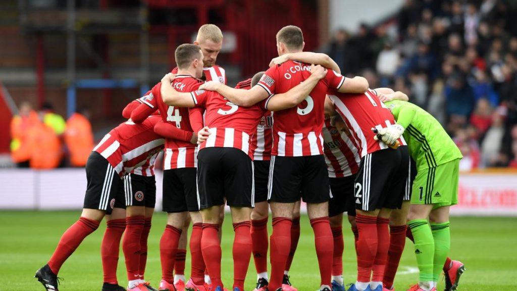Sheffield_United_Team_Meeting