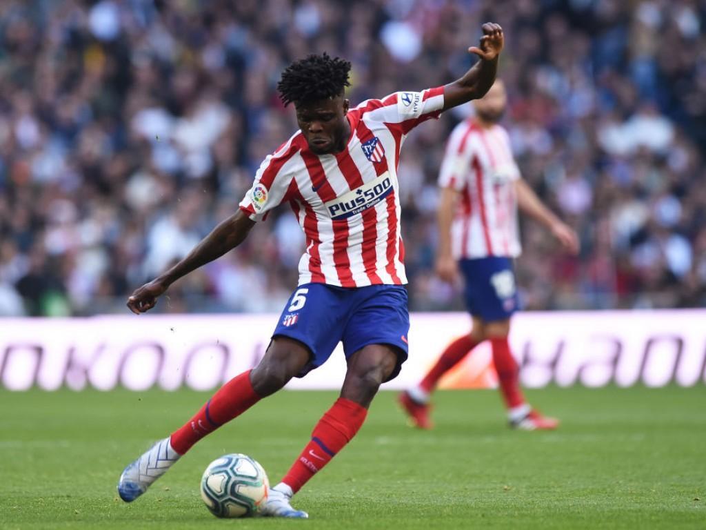 Thomas-Partey-Atletico-de-Madrid-La-Liga