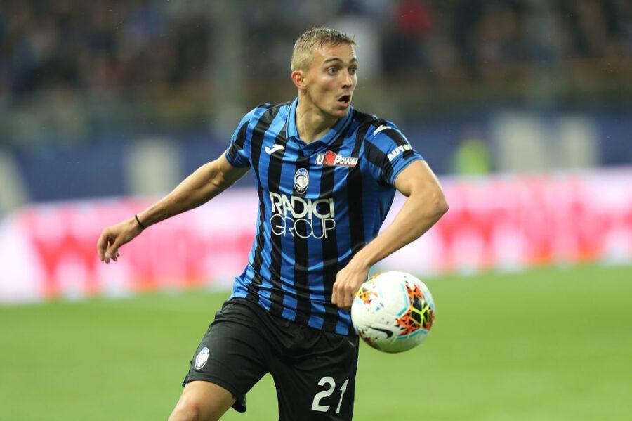 Atalanta-BC-v-ACF-Fiorentina-Timothy-Castagne