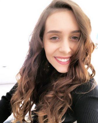 ana-pinho-selfie