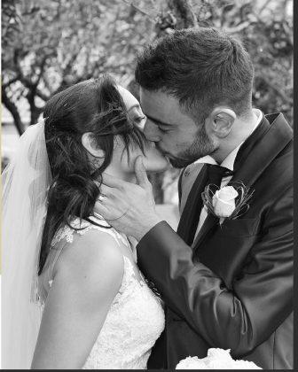 bruno-fernandes-ana-pinho-wedding-pic