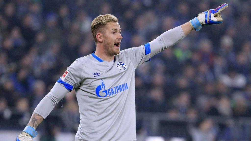 faehrmann_Schalke