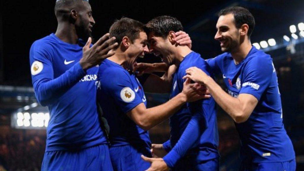 Alvaro-Morata-Chelsea-Azpi