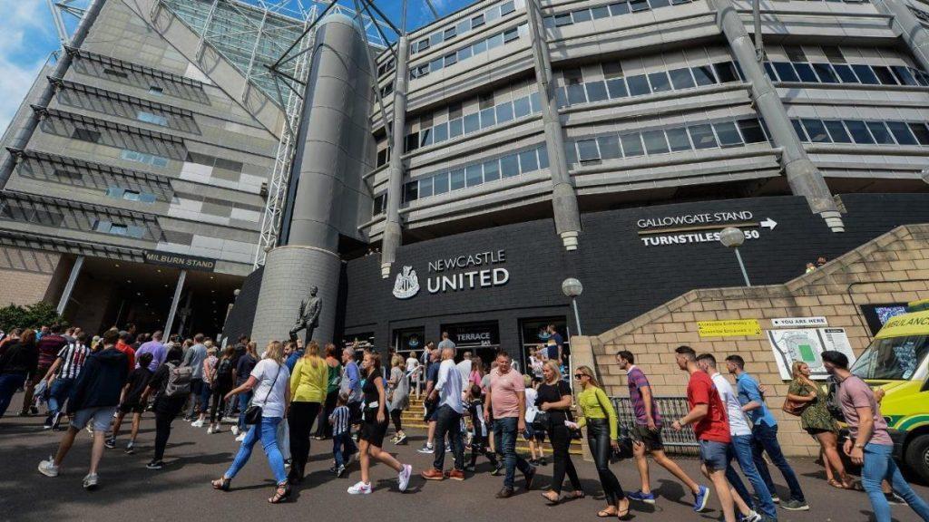 newcastle-united-stadium-premier-league