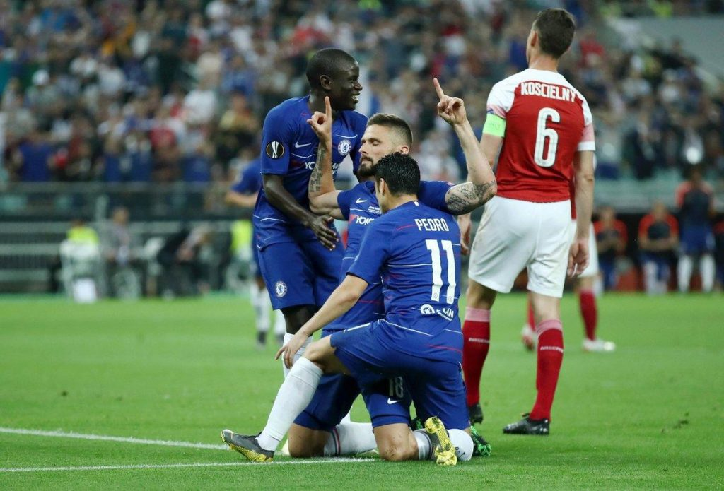 olivier-giroud-chelsea-europa-league-final-vs-arsenal
