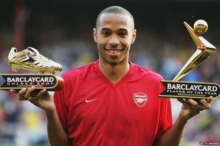 thierry-henry-golden-boot-invincibles