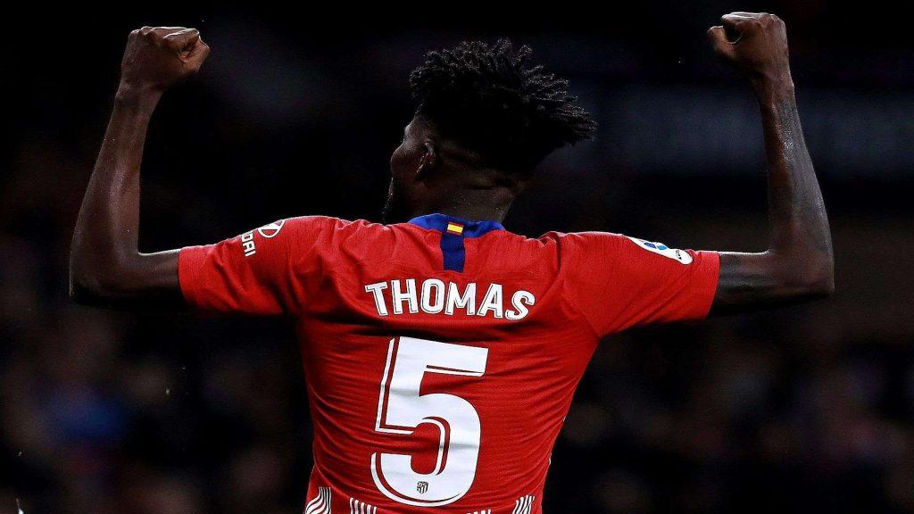 thomas-partey