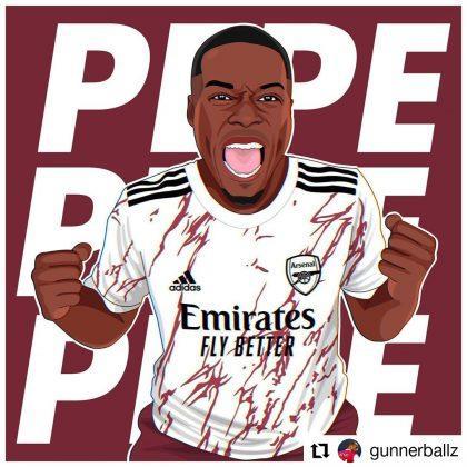 Arsenal-away-kit-2020-21-leak-nicolas-pepe