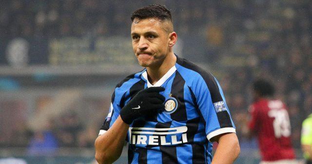 ALexis-sanchez_Inter-Milano-vs-AC-Milan