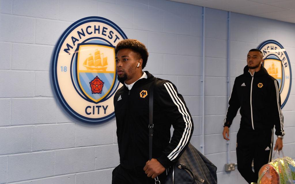 Adama-Traore-Manchester-City