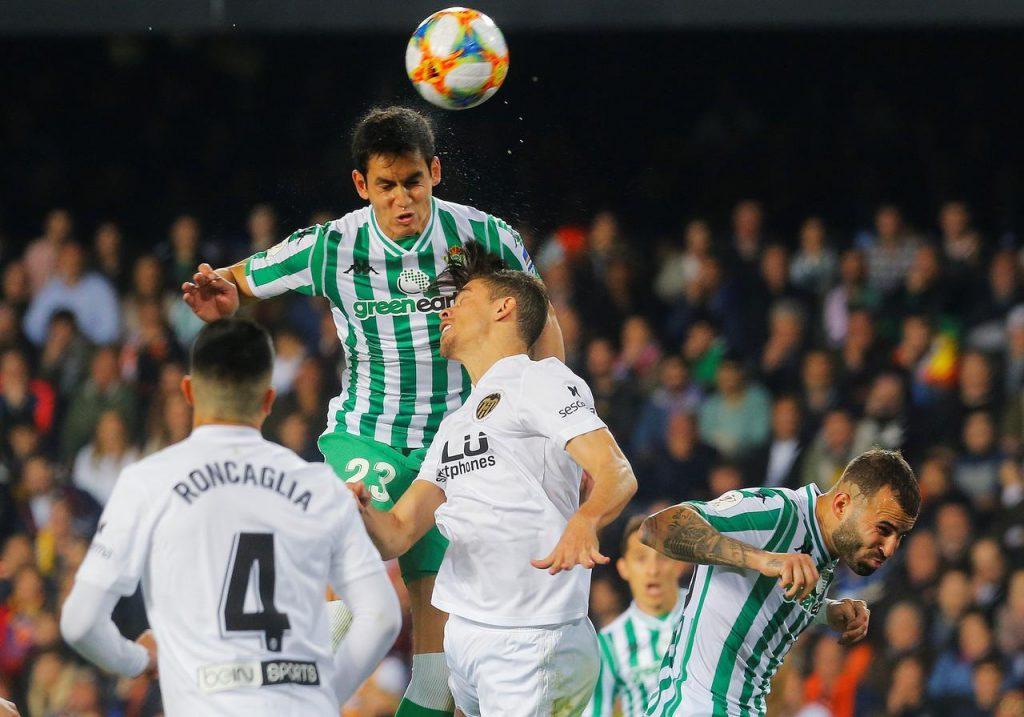 Aissa_Mandi_Real_Betis_Valencia