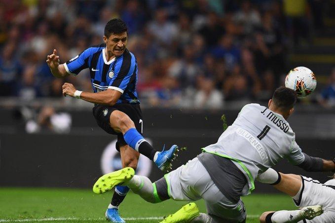 Alexis_Sanchez_Inter_Milan