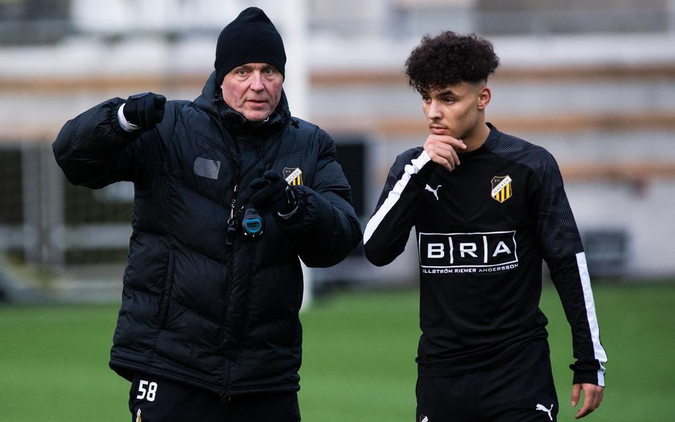 Ali-Youssef-coach