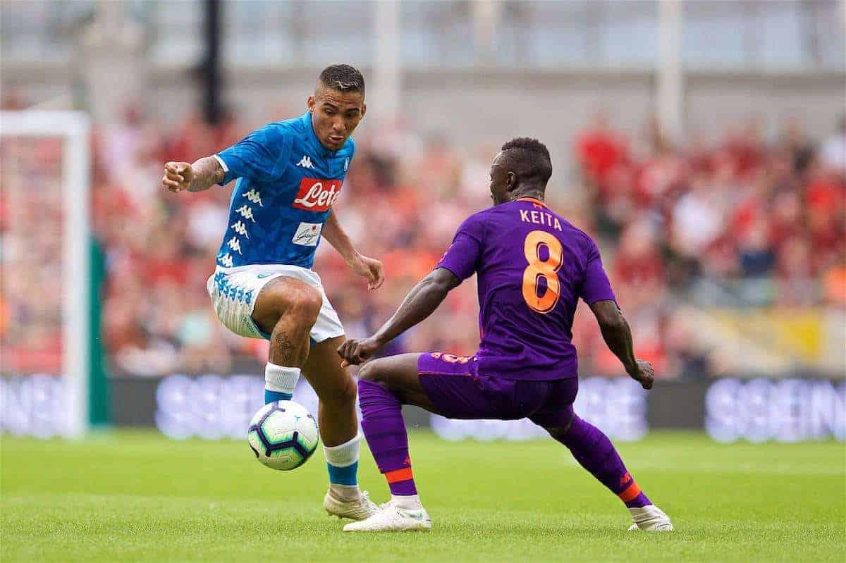 Allan_Napoli_Liverpool