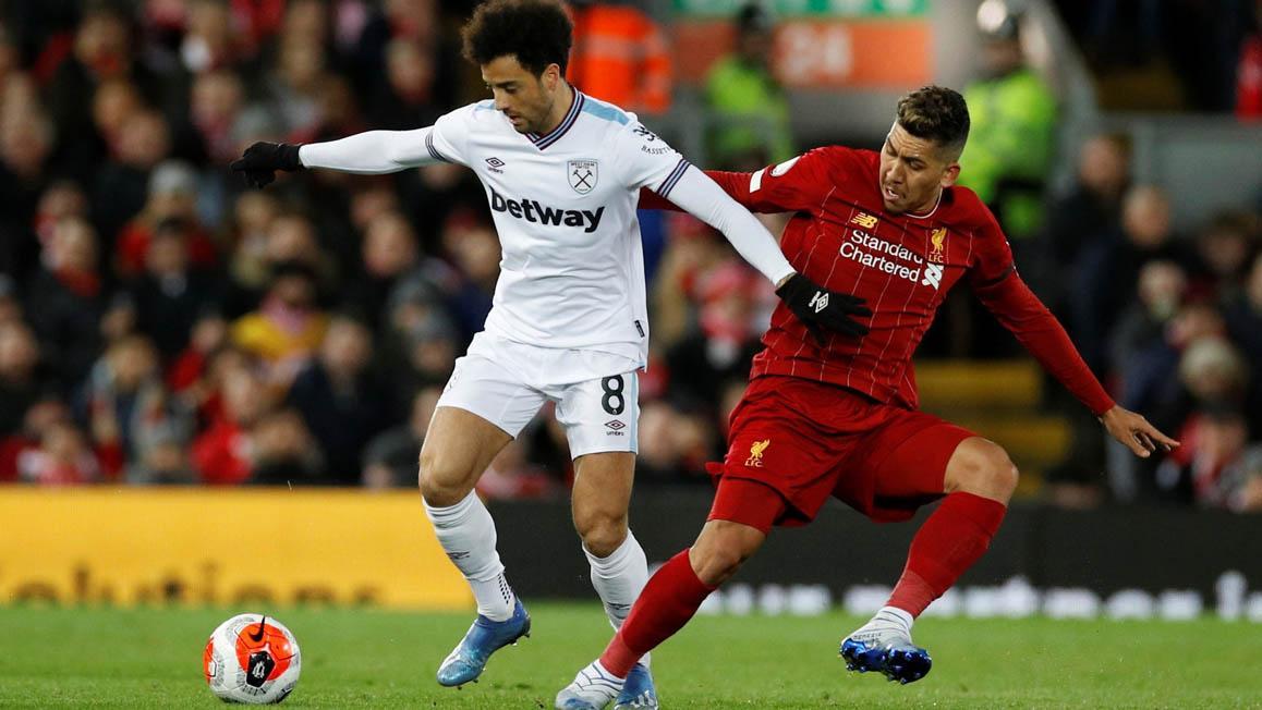 Anderson_West_Ham_Liverpool