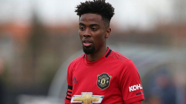 Angel_Gomes_Manchester_United