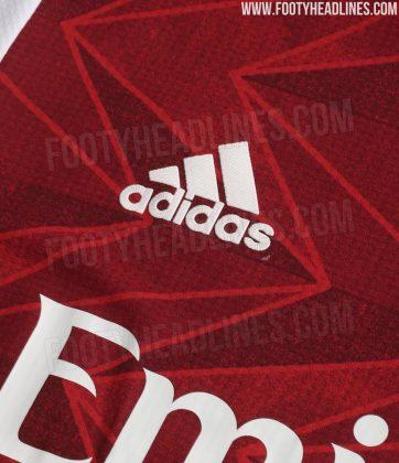 Arsenal-adidas-home-kit-leak-2020-21