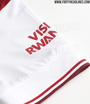 Arsenal-adidas-home-kit-leak-2020-21-sleeves