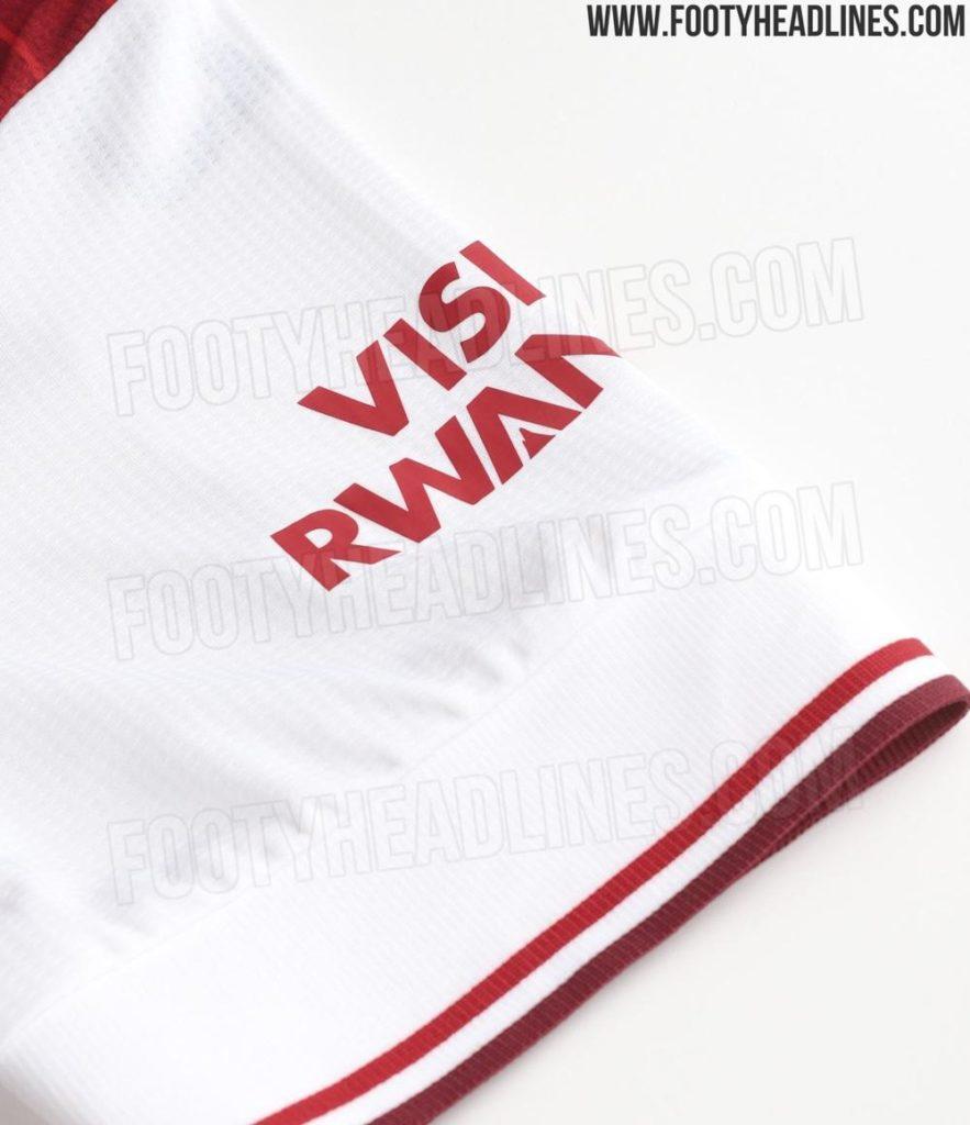 Arsenal-adidas-home-kit-leak-2020-21-sleeves