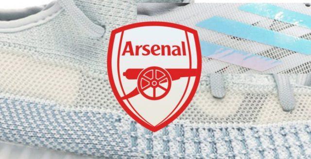 Arsenal-away-kit-featured