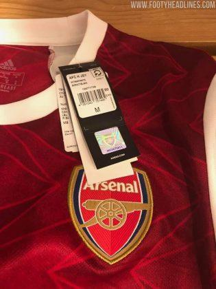 Arsenal-home-kit-leak-2020-21