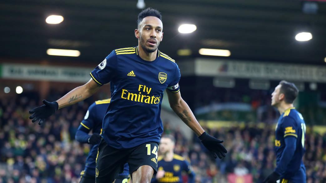 Arsenal_Auba