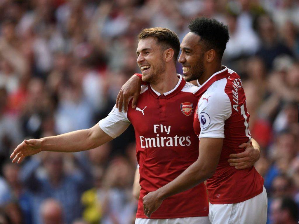Aubameyang-Aaron-Ramsey_Premier-League-Arsenal-v-West-Ham-United