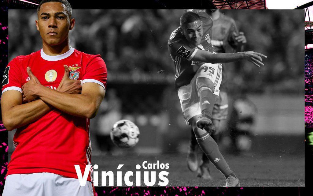 Carlos-Vinícius-Benfica-Wallpaper