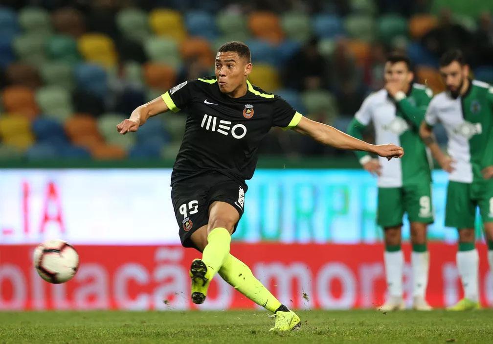 Carlos-Vinícius-Palmeiras