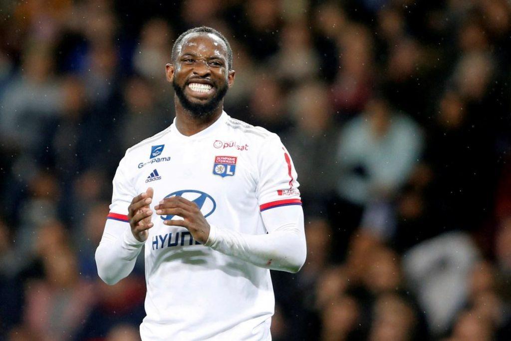 Chelsea-Man-Utd-boost-Moussa-Dembele
