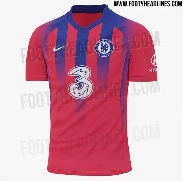 Chelsea-leaked-third-jersey-premier-league-2020-21