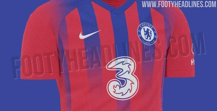 Chelsea-leaked-third-kit-premier-league-2020-21