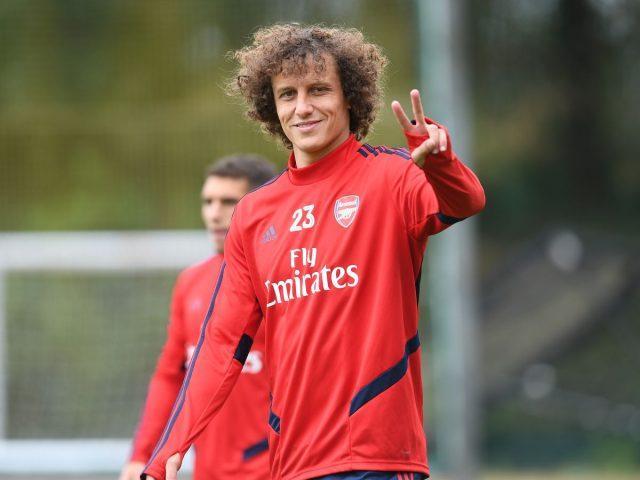 David-Luiz-Arsenal