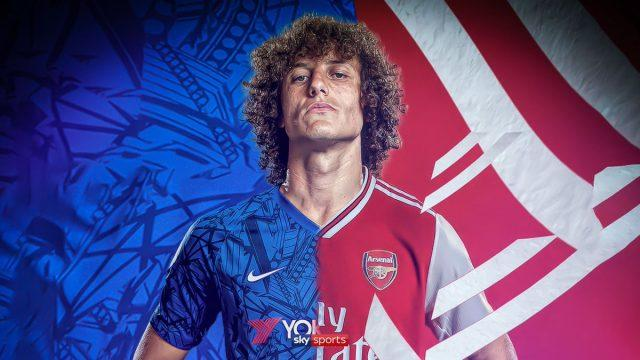David_Luiz_Chelsea_Arsenal