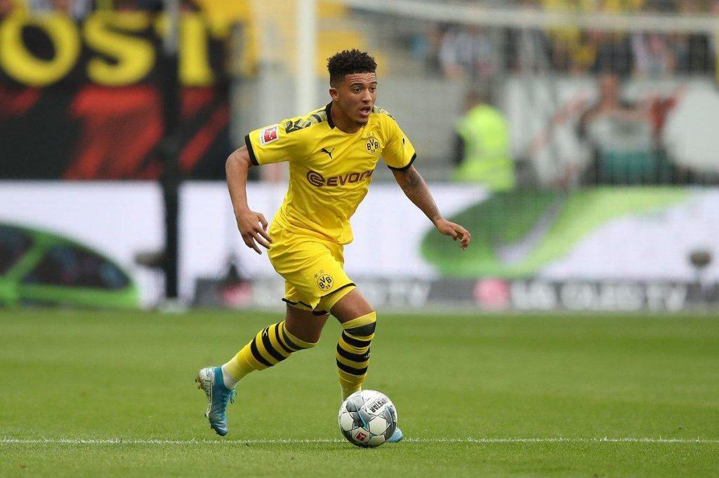 Dortmund_jadon_sancho