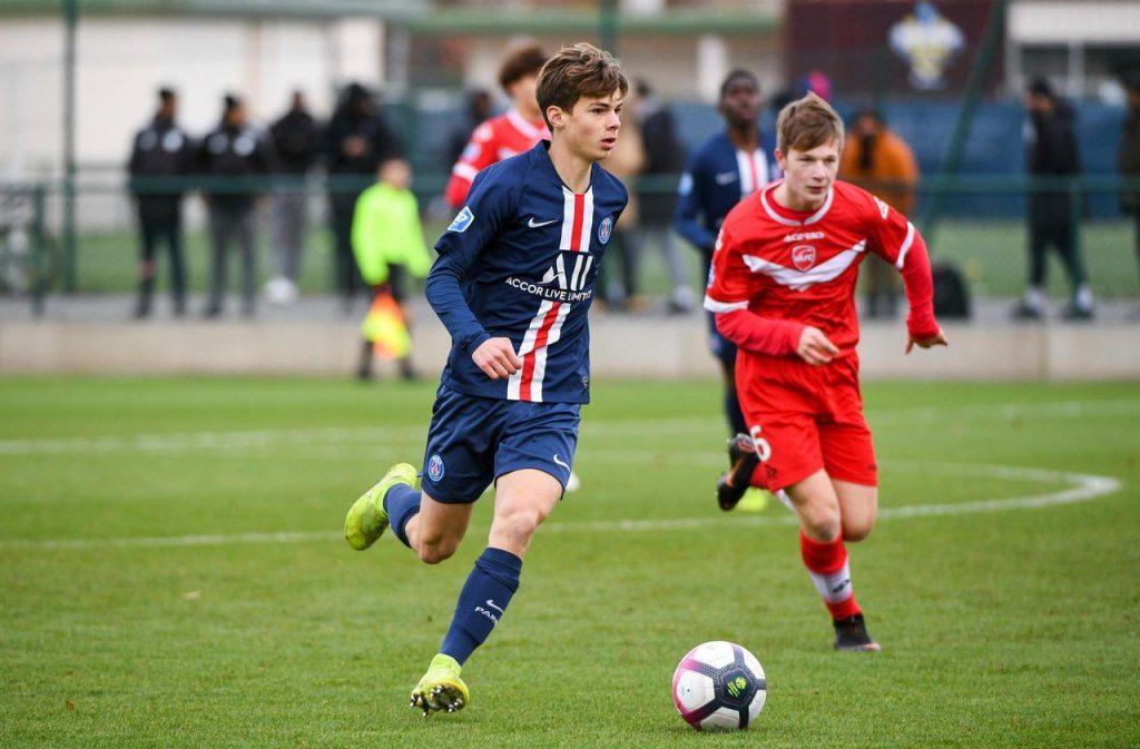 Edouard-Michut-PSG-HD