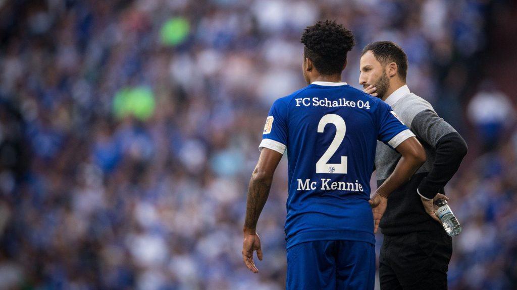 FC-schalke-04-McKennie