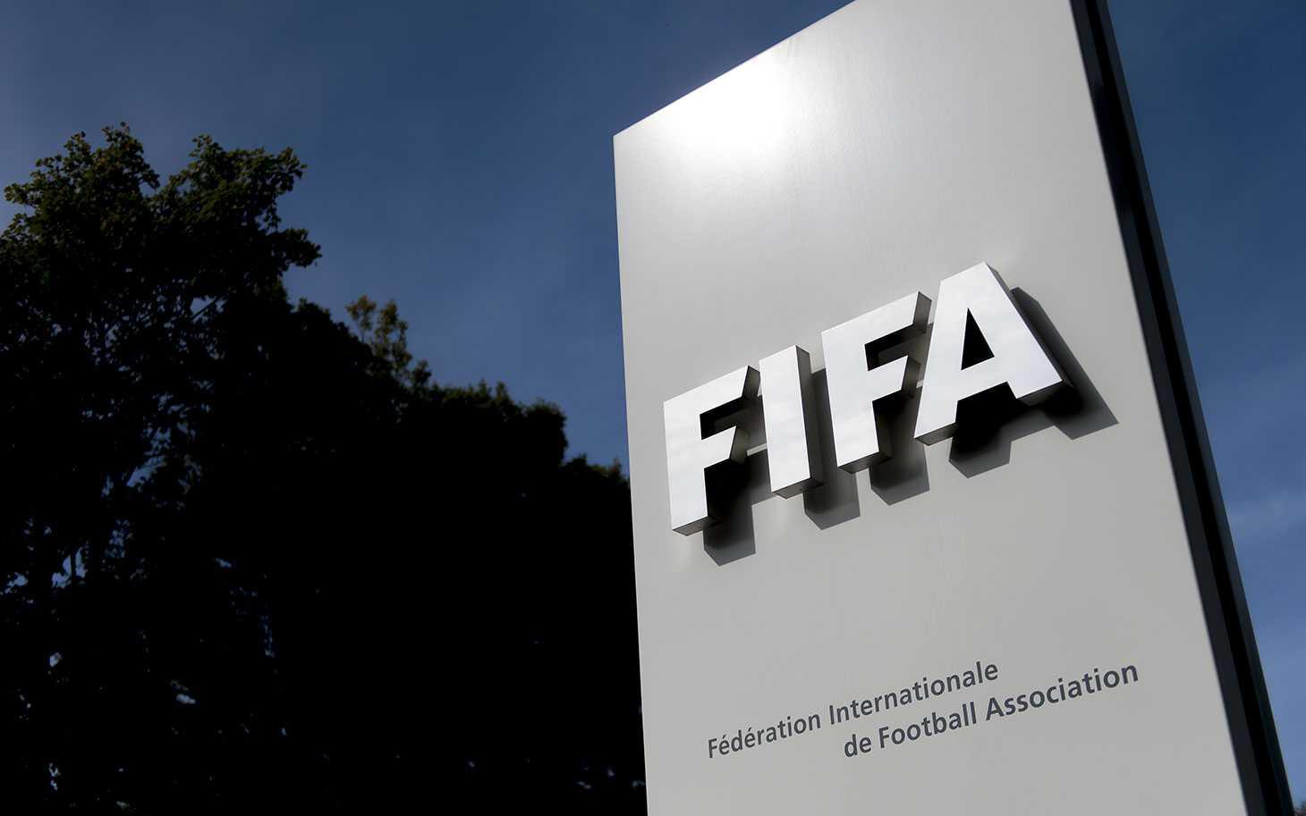 FIFA_Wallpaper