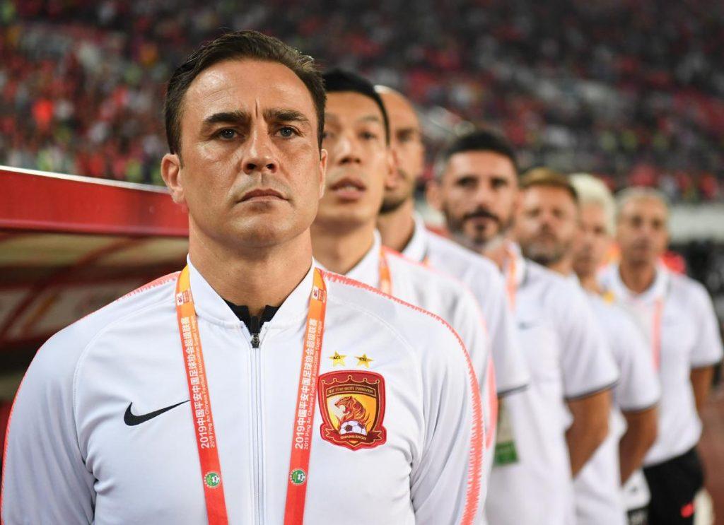 Fabio-Cannavaro