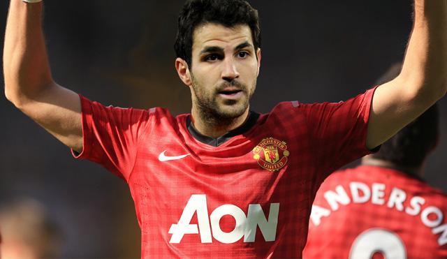 Fabregas_Man_Utd