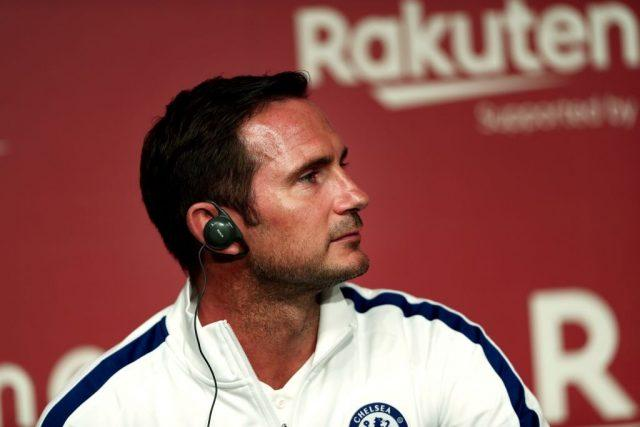 Frank_Lampard_interview