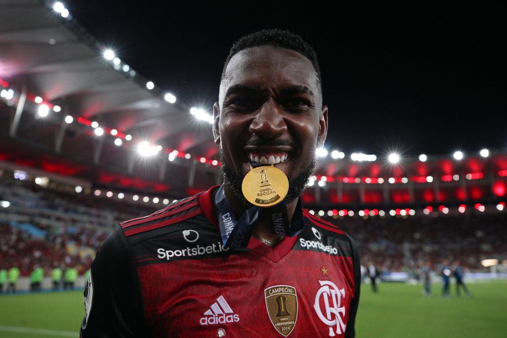 Gerson-Santos-Cr-Flamengo