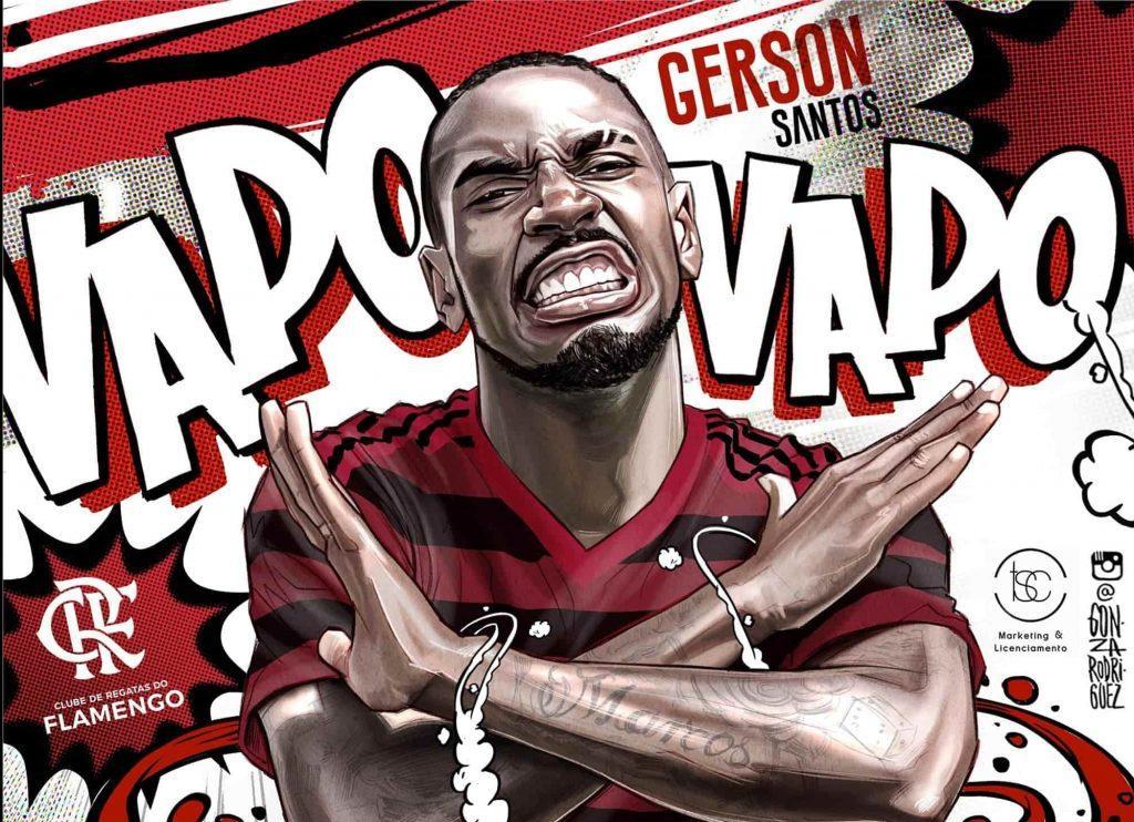 Gerson_Santos-wallpaper