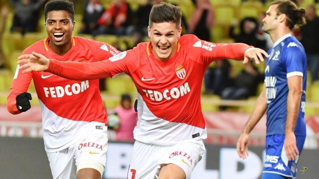 Guido-Carrillo-Monaco