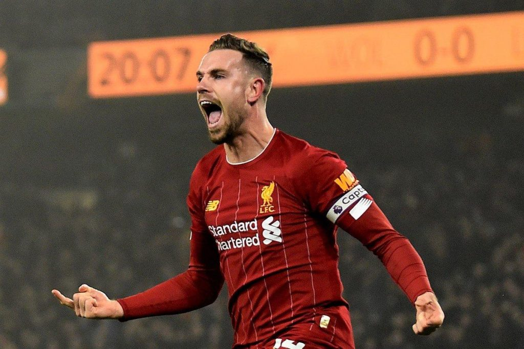 Henderson_Liverpool_Captain