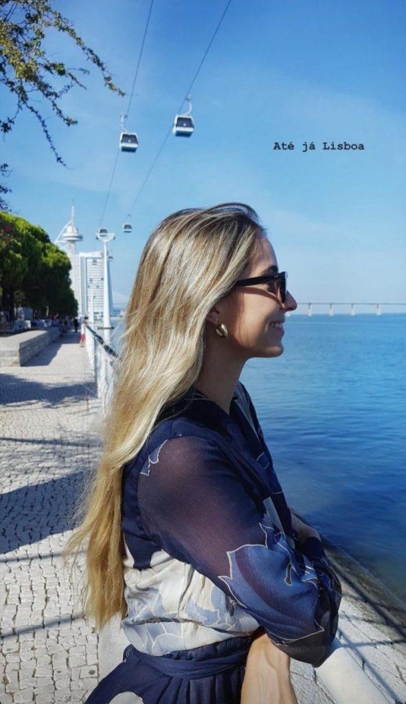 Lisa-Goncalves-wallpaper-Andre-Gomes