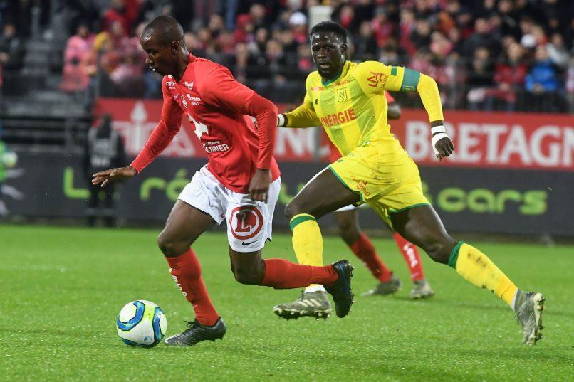 Ibrahima-diallo-ligue1-brest-nantes