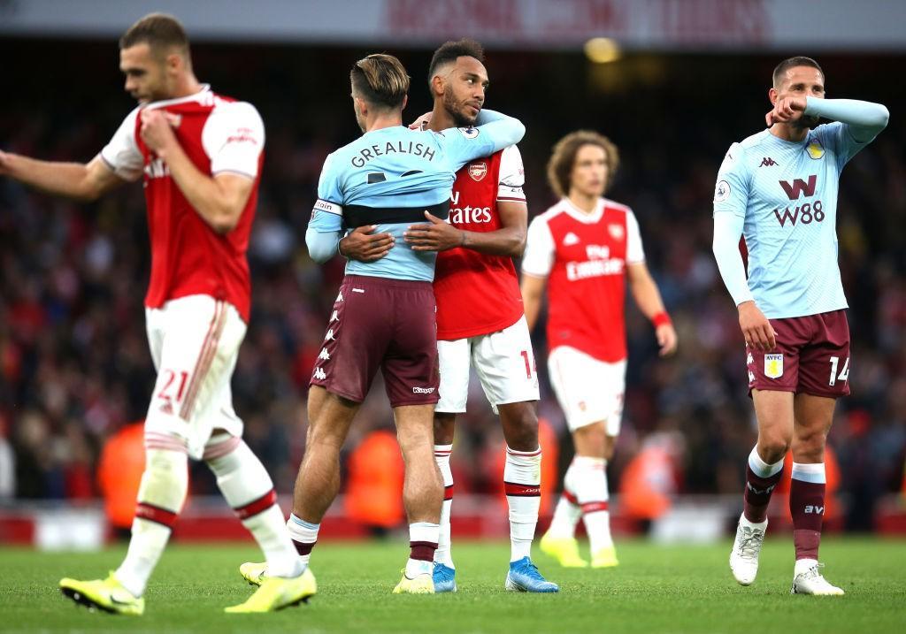 Jack_Grealish_Arsenal